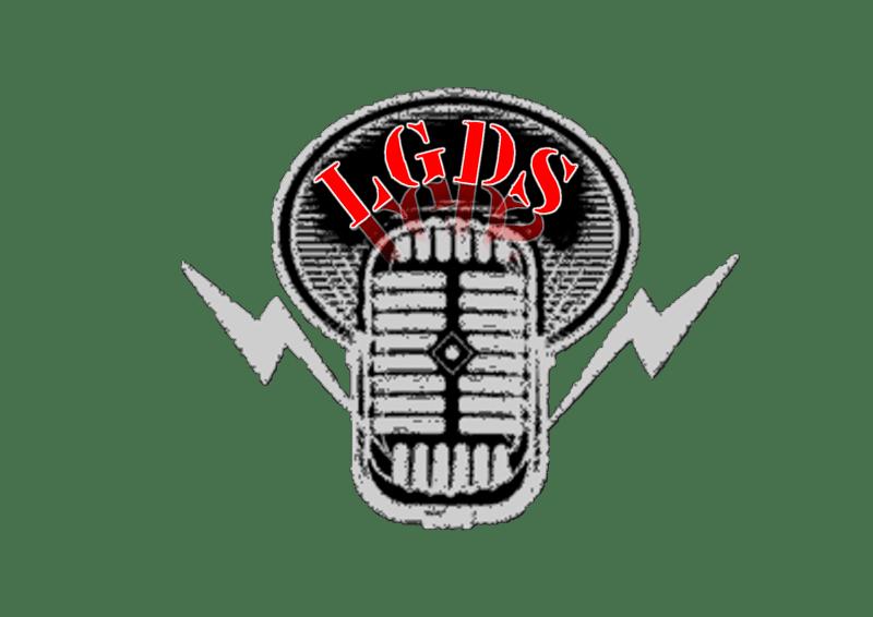 Logo Les gens du spectacle